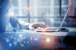 Intelligence artificielle : former de nouveaux talents et créer un hub de recherche de niveau mondial