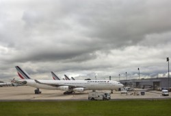 Grève Air France : infos de dernières minutes et liste des vols concernés