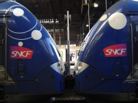 Grève SNCF du 3 avril au 28 juin 2018: jours de grève et modalités de remboursement des billets
