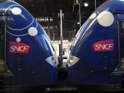 Grève SNCF d'avril à juin : s'informer sur les jours de grèves et se faire rembourser