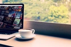 Portabilité des contenus numériques dans 28 pays européens (Netflix, Deezer, Spotify, Canal+ OCS...)