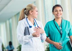 Étudiants en santé: stress, dépression et épuisement au cœur des préoccupations du gouvernement