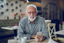 Protection des données de ses utilisateurs : l'Assurance retraite désactive sa page Facebook après le scandale Cambridge Analytica