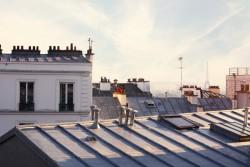 Vices cachés sur la toiture d'une maison : le vendeur doit en informer l'acquéreur avant la vente