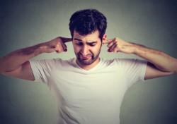 Nuisances sonores nocturnes : le propriétaire est responsable de la quiétude du logement loué