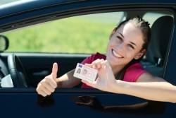 Délivrance du permis de conduire : demander une copie de l'ASSR perdue ou présenter une simple déclaration sur l'honneur