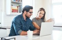 Impôt2018: ouverture de la plateforme de déclaration en ligne le 10 avril