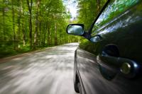 3 Français sur 4 sont opposés à la limitation à 80km/h sur les routes secondaires