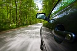 3 Français sur 4 sont opposés à la limitation à 80 km/h sur les routes secondaires