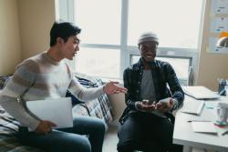 Bed & Crous: réserver en ligne un logement dans une résidence universitaire pour un déplacement de courte durée