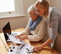 Le prélèvement à la source pour les retraités et revenus de remplacement à compter du 1er janvier 2019: mode d'emploi