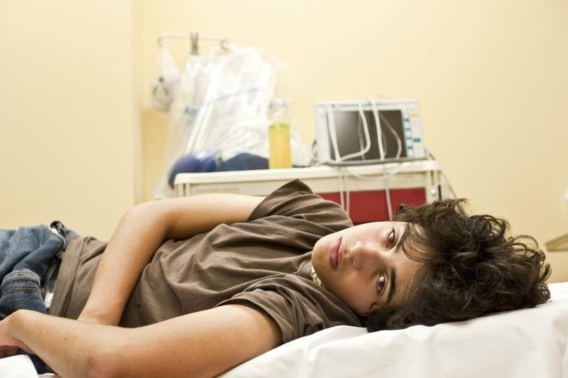 Nouvelles drogues de synthèse : les hôpitaux en difficulté pour proposer des traitements adaptés aux patients