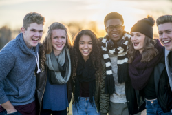Demander la bourse de lycée 2018-2019 avant le 21 juin