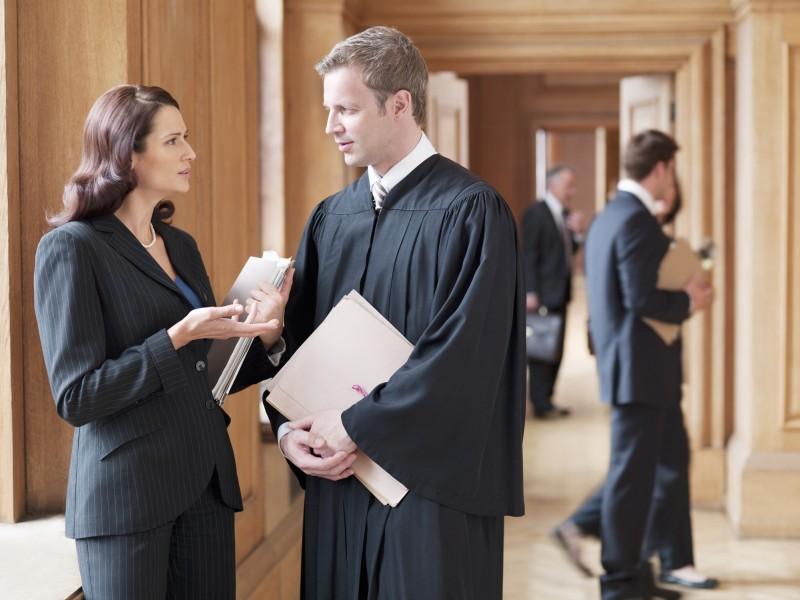 Une victime indemnisée ne peut plus réclamer quoi que ce soit si son préjudice a été réparé