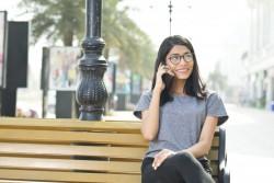 Exposition aux ondes des téléphones portables : recommandations pour limiter leur impact