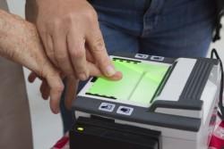 Reconnaissance biométrique : la CNIL met en place des règles d'utilisation
