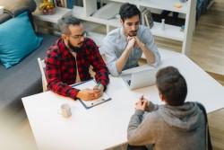 Métiers qui recrutent : les 10 professions les plus recherchées en 2018