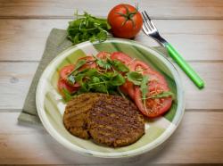 Appellations «steak», «merguez» ou «lait» désormais interdites sur les produits d'origine végétale