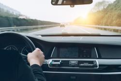 Des voitures radar privées flashent dans l'Eure depuis lundi 23 avril 2018