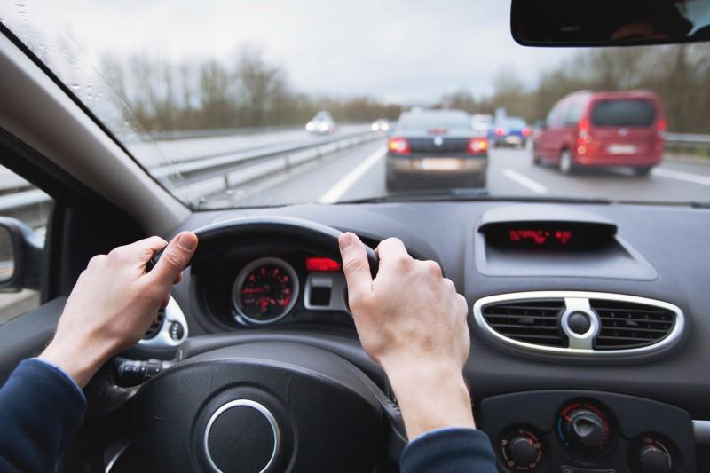 Les demandes des Français pour réduire le nombre d'accidents mortels sur les routes