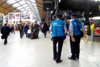 Des plans de transport SNCF sont prévus pour que les grands évènements du printemps ne soient pas impactés par les grèves