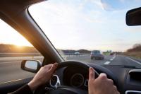 L'attestation provisoire de conduite délivrée au cours d'un échange de permis étranger pour un permis français est valable 8 mois