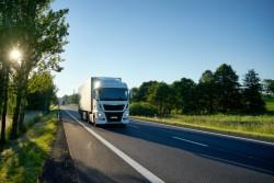 Travailleurs détachés : la France et l'Allemagne alliées sur le sujet du transport routier