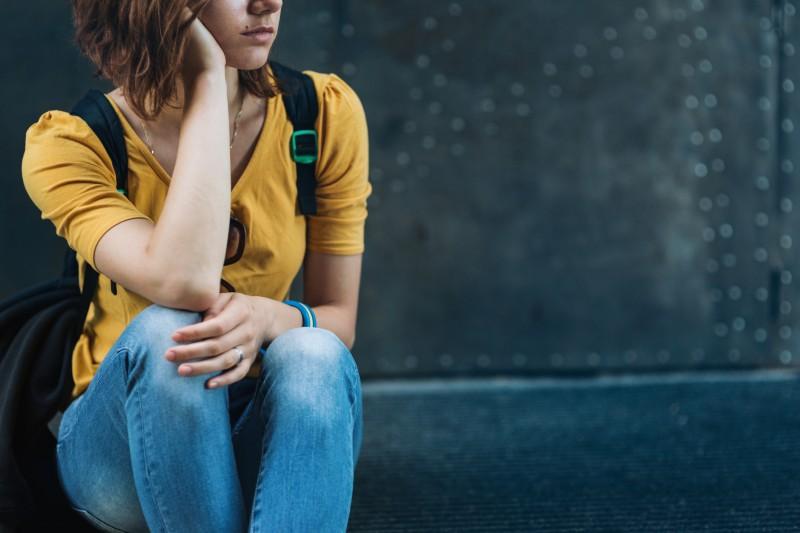 Le délai de prescription des crimes sexuels sur mineurs passe à 30 ans