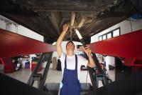 Contrôle techniqueautomobile: ce qui change à partir du 20 mai 2018