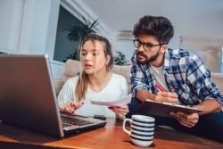 Crédits d'impôt acquis en 2018 et prélèvement à la source : quand sera-t-on remboursé?