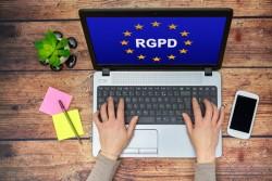 Sanction RGPD : les entreprises seront-elles sanctionnées en cas de non-conformité dès le vendredi 25 mai 2018?