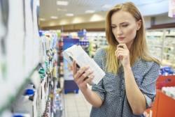 Loi alimentation : le consommateur est «prêt à payer quelques centimes de plus» selon le ministre de l'Agriculture