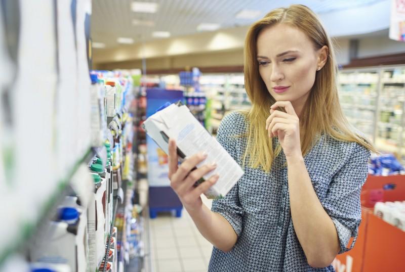 La loi alimentation va-t-elle provoquer une forte hausse du prixdes produits?