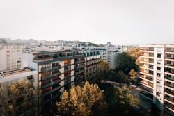 Plan banlieues : 30 000 stages réservés aux élèves de 3e des quartiers prioritaires
