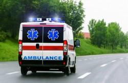 Numéro unique d'urgence médicale : 15, 112, 116 117 ? Agnès Buzin tranchera cet été