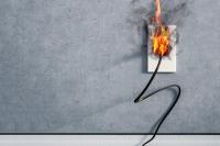 L'installation électrique d'une location doit être aux normes au risque de conduire le propriétaire bailleur devant la justice