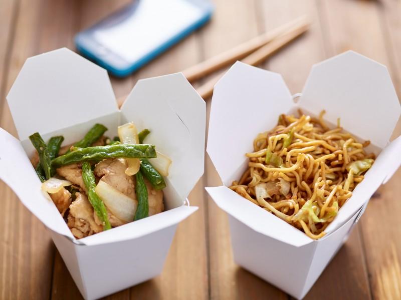 Lutte contre le gaspillage alimentaire : le doggy bag va se généraliser dans les restaurants