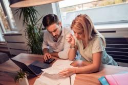 Travaux supplémentaires : sans commande signée du client, le professionnel peut se voir contester sa facture et ne pas être payé