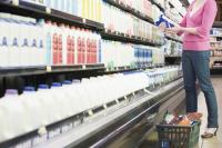 Gaspillage alimentaire: les députés commandent un rapport sur la durée de vie des aliments