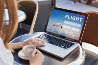 Achats de billets d'avion sur internet: attention aux fausses bonnes affaires!