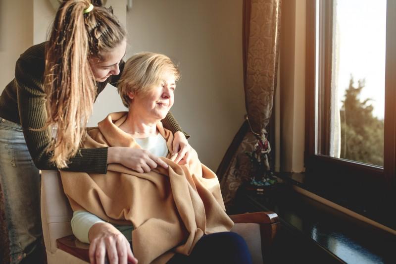 4 médicaments contre la maladie d'Alzheimer ne seront plus remboursés à partir du 1er août