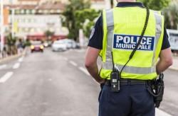 L'expérimentation des caméras-piétons prend fin pour les policiers municipaux