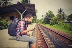 Itinérance : suppression de la surfacturation des opérateurs téléphoniques en Europe