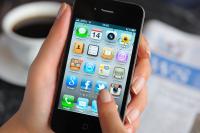 Les alertes attentats et messages de prévention seront désormais diffusés sur Twitter, Facebook et Google