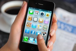 Alerte attentat : l'application d'alerte SAIP est remplacée par les réseaux sociaux depuis le 1er juin 2018