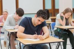 Copies d'examen : droit d'accès du candidat à ses réponses et aux annotations des correcteurs