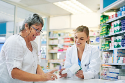 Médicaments génériques: apprendre à les reconnaitre et à en faire le bon usage