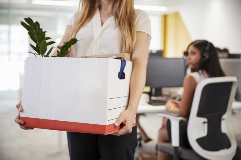 L'employeur ne peut pas consulter le compte privé de son salarié sur un réseau social sans y être autorisé