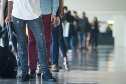 Octobre 2017 : les règles d'indemnisation du chômage évoluent