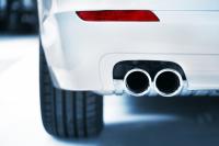 Contrôle technique2019: nouvelles normes antipollutions à compter du 1er janvier